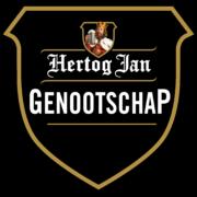 Hertog Jan Genootschap